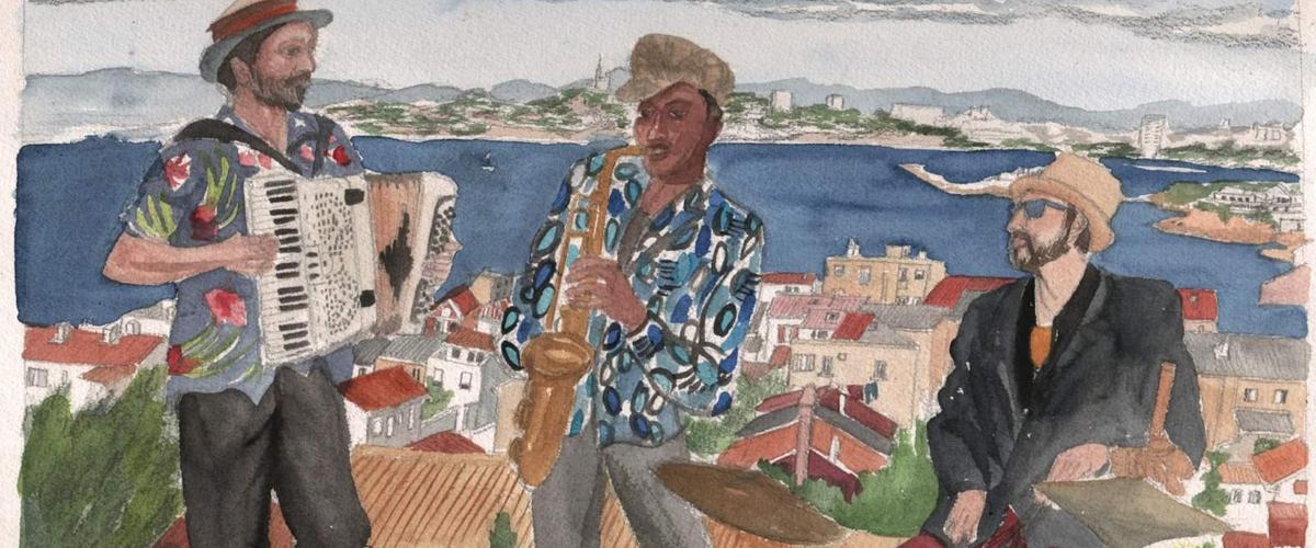 Boogie-Lionne-Trio---Arts-et-musiques-en-provence---3