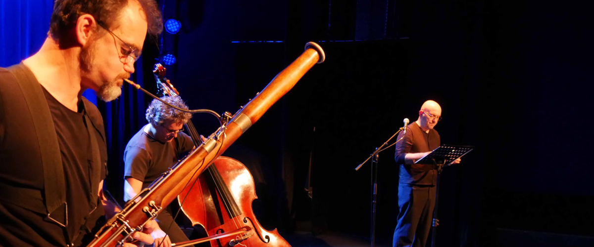 Classiq BAzar - Arts et Musiques