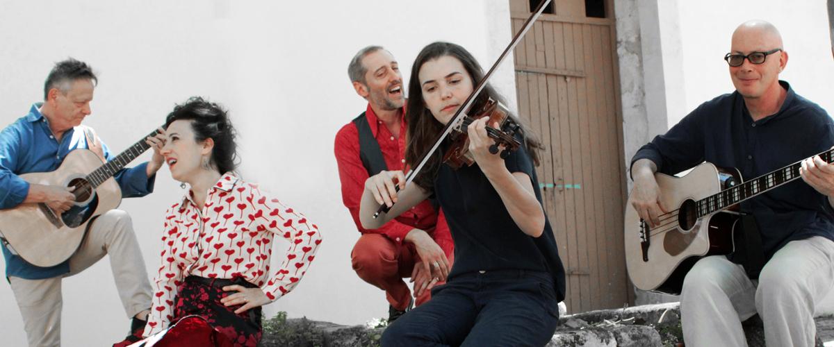 La-Buonasera---Arts-et-Musiques---2